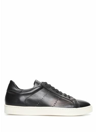 Beymen Collection Sneakers Siyah